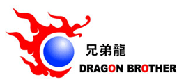 Dragon Brother Ltd. Logo